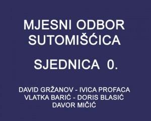 Mjesni_od0