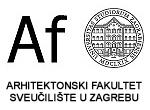 arhitektonski fakultet 1