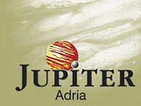 jupiter adria 1