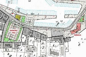 Detaljni plan2 2001m
